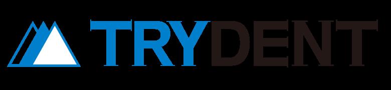 TRYDENT採用サイト